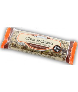 chia-_-cacao-single-bar-no-_1_1